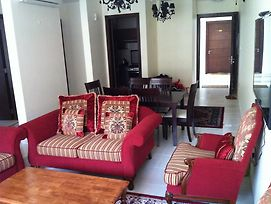 Zahrat Al Khareef Apartment photos Room