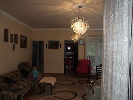 Holiday Home Apsaros photos Room