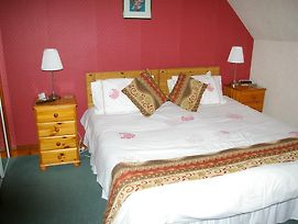 Kerrann B&B photos Room