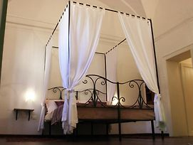Inchiostro Rooms&Breakfast photos Room