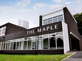 The Maple Inagawa photos Exterior