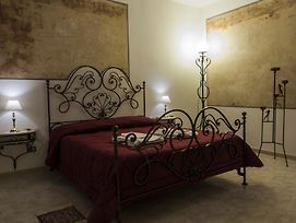 My Venice Suite photos Room