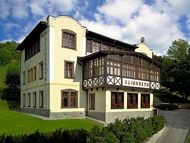 Elisabeth Pension photos Exterior