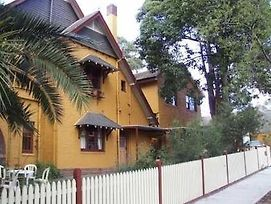 Burwood Bed And Breakfast photos Exterior