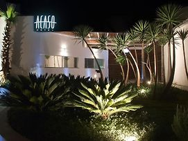 Motel Acaso (Adults Only) photos Exterior