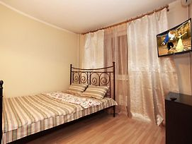 Apartlux Altufyevo photos Room