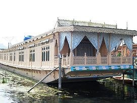 Howrah Houseboat photos Exterior
