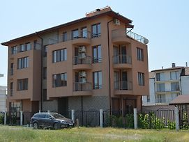 Guest House Georgievi photos Exterior