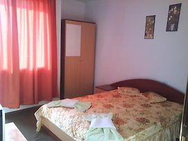 Ivet Guest House photos Room