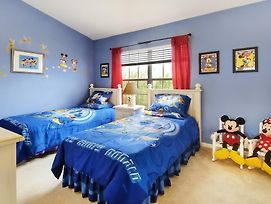 Disney Home photos Room