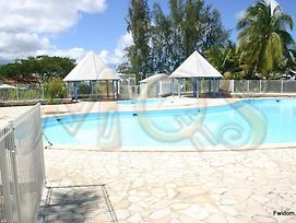 Marina Quality Stay Guadeloupe photos Exterior