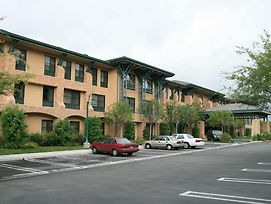 Hampton Inn & Suites Agoura Hills photos Exterior