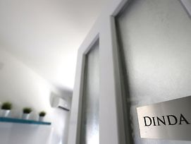 Dinda Apartman photos Room