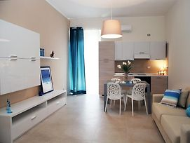 Apartment Corso Cavour photos Room