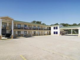 Americas Best Value Inn & Suites - Kinder photos Exterior