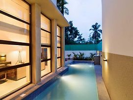 Luxury Villa Goa photos Room
