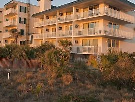Beach House At The Dunes At Beachside Colony photos Exterior