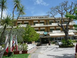 Hotel Splendid photos Exterior