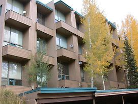 Homestake Condominiums photos Exterior