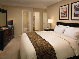 Oakwood At Promenade At Rio Vista photos Room