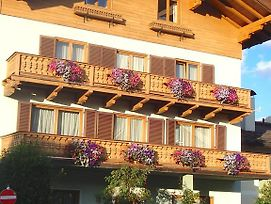 Pension Eppensteiner photos Exterior