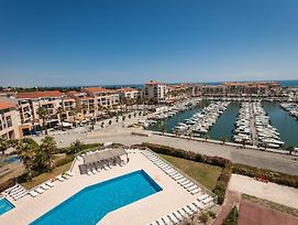 Residence Mer & Golf Port Argeles photos Room