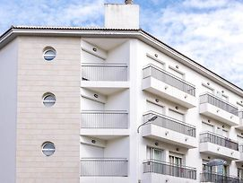 Apartaments Sorrabona photos Exterior