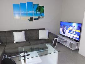 Luxury Apartment Lazur 2 photos Room