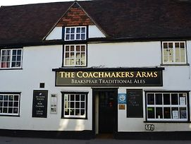 The Coachmakers Arms photos Room