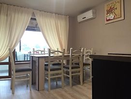 Bora Apartment photos Room