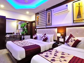 Hotel Nirmal Mahal By Check In Room photos Room