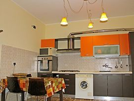 Alghero 4U Self Catering photos Room