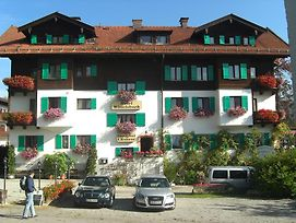 Hotel Wittelsbach Am See photos Exterior