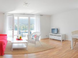 Braviscasa Apartments Titisee photos Exterior