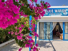 Blue Waves photos Exterior