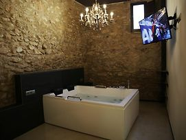 L'Otelet By Sweet photos Room