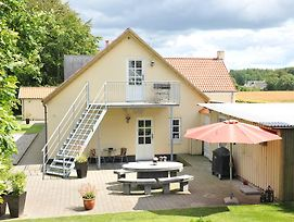 Herning Bed & Breakfast photos Exterior