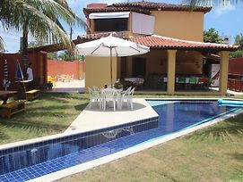 Porto Seguro Guest House photos Room