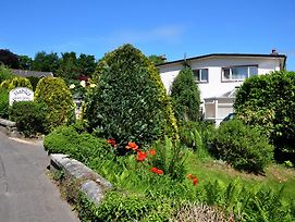 Stables Guest House photos Exterior