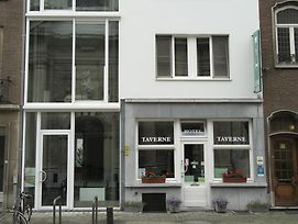 Taverne Hotel Muske Pitter photos Exterior