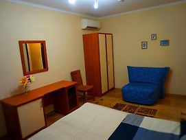 Angela Guesthouse photos Room