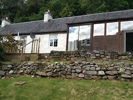 Darroch View Cottage photos Room