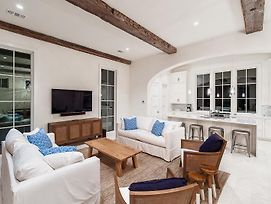 Easy Peasy In Rosemary Beach photos Room