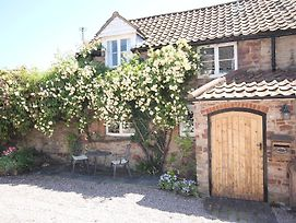 The Old House Cottages photos Room