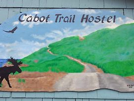 Hi Cabot Trail Hostel photos Exterior