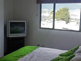 Elegante Y Acogedor Apartamento Ubicado En Barrio Chipre photos Room