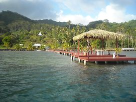 Huahine Vacances photos Room