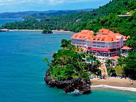 Bahia Principe Luxury Samana (Adults Only) photos Exterior