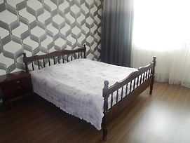 Apartment Elena2015 photos Room