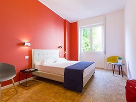 Dreams Hotel Residenza Corso Magenta photos Room
